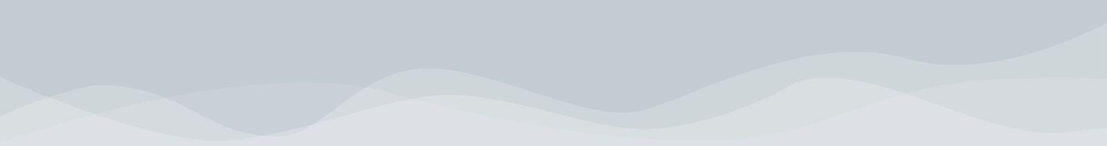 vacature header image