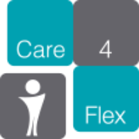 Care4Flex