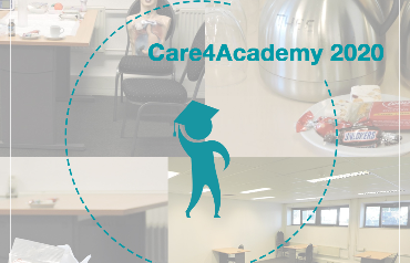 Care4Academy 2020