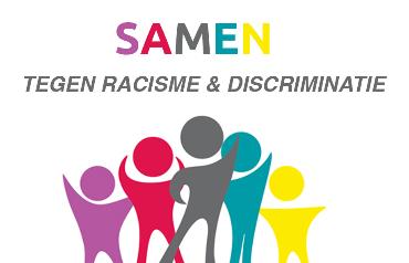 Internationale Dag tegen Racisme
